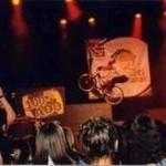 Karl Jeannot - Club Soda, Montréal (QC)