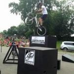 Matt Thibeau - Clarence-Rockland (ON)